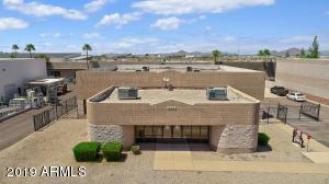 2224 E JONES Avenue, Phoenix, AZ 85040