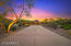 38565 N 108TH Street, Scottsdale, AZ 85262