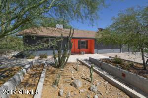 5833 S 41 Street, Phoenix, AZ 85040