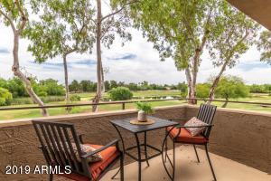 5122 E SHEA Boulevard, 2107, Scottsdale, AZ 85254