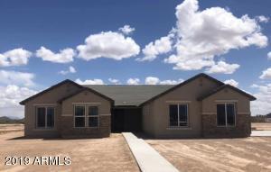 494 W HAXTUN Street, San Tan Valley, AZ 85143
