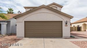 7567 W Ironwood Drive, Peoria, AZ 85345