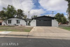 2537 W PORTOBELLO Avenue, Mesa, AZ 85202