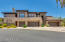 20121 N 76TH Street, 1007, Scottsdale, AZ 85255