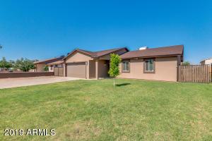 1010 N 60TH Avenue, Phoenix, AZ 85043