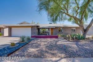 8437 E GRANADA Road, Scottsdale, AZ 85257