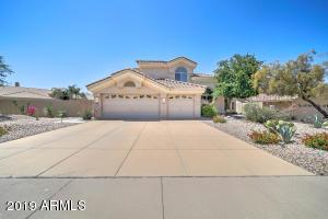 7485 E SAND HILLS Road, Scottsdale, AZ 85255