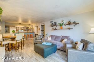 7777 E MAIN Street, 249, Scottsdale, AZ 85251