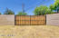 2716 N 38th Place, Phoenix, AZ 85008