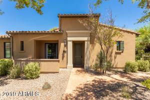 18650 N THOMPSON PEAK Parkway, 1024, Scottsdale, AZ 85255