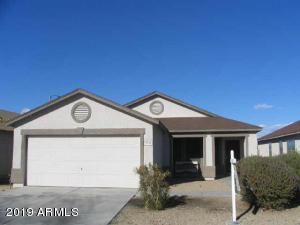 11792 W DAHLIA Drive, El Mirage, AZ 85335