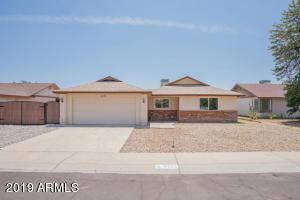 6255 W HEARN Road, Glendale, AZ 85306
