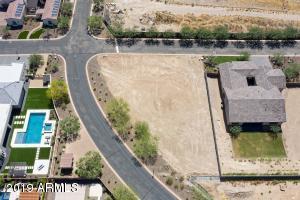 27222 N 64TH Drive, 28, Phoenix, AZ 85083