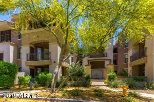 7601 E INDIAN BEND Road, Scottsdale, AZ 85250