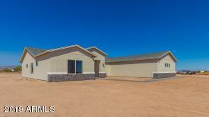 509 N 297TH Drive, Buckeye, AZ 85396