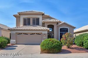 9254 E WOOD Drive, Scottsdale, AZ 85260