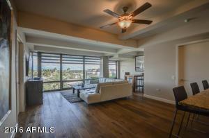 7167 E Rancho Vista Drive, 5010, Scottsdale, AZ 85251