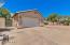 874 S JAY Street, Chandler, AZ 85225