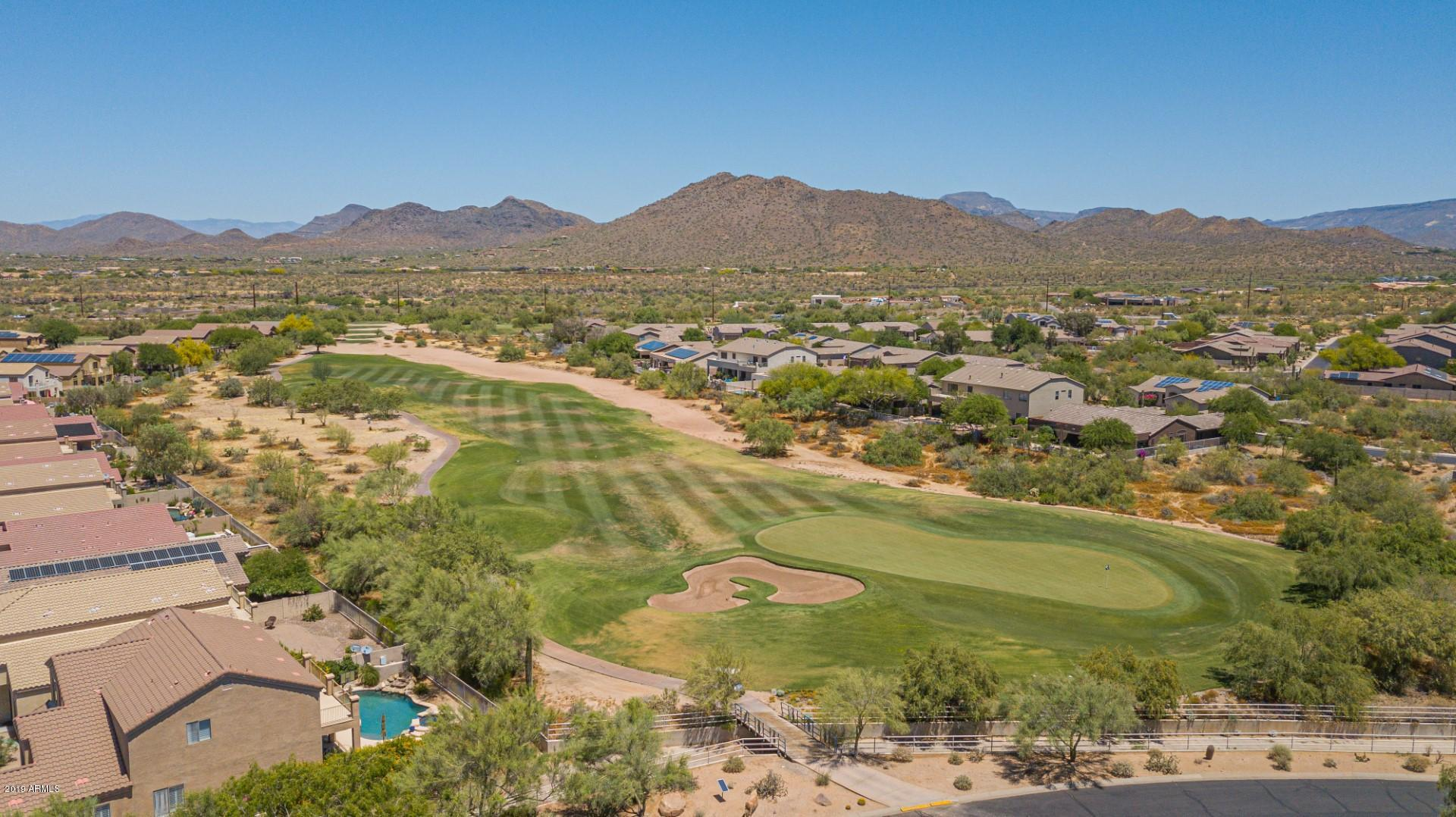 Cave Creek AZ Real Estate + Homes for Sale + Homes for