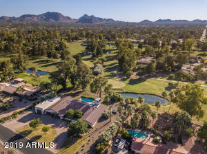 11244 N SAINT ANDREWS Way, Scottsdale, AZ 85254