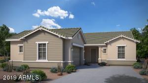 23465 S 212TH Street, Queen Creek, AZ 85142