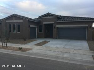 22975 E Via Del Oro, Queen Creek, AZ 85142