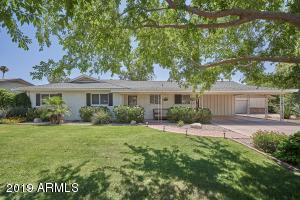 6627 N 16TH Drive, Phoenix, AZ 85015