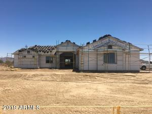 29821 W HAYES Street, Buckeye, AZ 85396