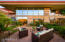 7141 E RANCHO VISTA Drive, 6003, Scottsdale, AZ 85251