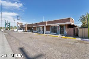 3139 E ROOSEVELT Street, Phoenix, AZ 85008