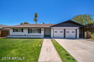 1027 W DRAGOON Avenue, Mesa, AZ 85210