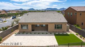 22930 N 45TH Place, Phoenix, AZ 85050