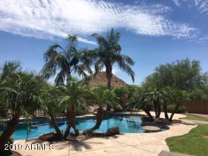 16943 E STACEY Road, Queen Creek, AZ 85142