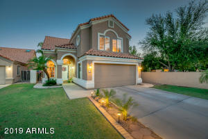 1421 W CLEAR SPRING Drive, Gilbert, AZ 85233