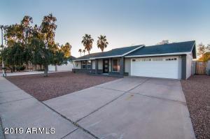 30 N 133RD Street, Chandler, AZ 85225