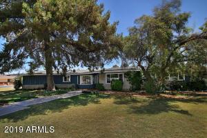 1525 N BEL AIR Drive, Mesa, AZ 85201