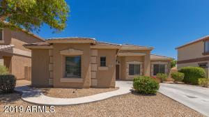 437 S 166TH Drive, Goodyear, AZ 85338