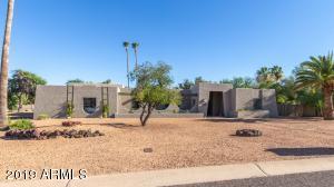 8043 E GRAY Road, Scottsdale, AZ 85260