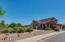21502 E TWIN ACRES Court, Queen Creek, AZ 85142