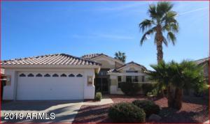 8815 W SANDRA Terrace, Peoria, AZ 85382
