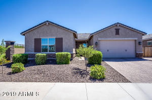 26011 N 96TH Lane, Peoria, AZ 85383