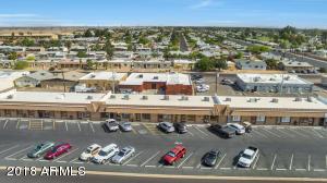 11116 W CALIFORNIA Avenue, Youngtown, AZ 85363