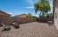 12835 W REDONDO Drive, Litchfield Park, AZ 85340
