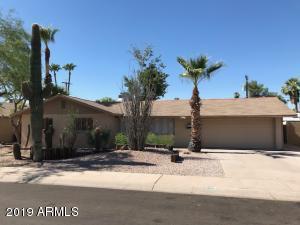 6614 E SHERIDAN Street, Scottsdale, AZ 85257