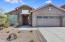 4116 E ROY ROGERS Road, Cave Creek, AZ 85331