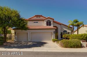 4714 E LA MIRADA Way, Phoenix, AZ 85044