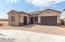 7325 W SPUR Drive, Peoria, AZ 85383