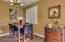 1750 W UNION HILLS Drive, 22, Phoenix, AZ 85027