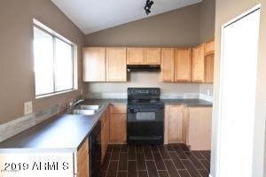 6762 W IRONWOOD Drive, Peoria, AZ 85345