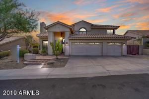 15438 S 1ST Avenue, Phoenix, AZ 85045